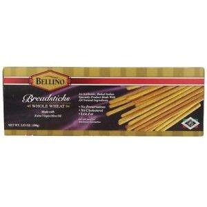 bellino-whole-wheat-breadsticks-12x353-oz