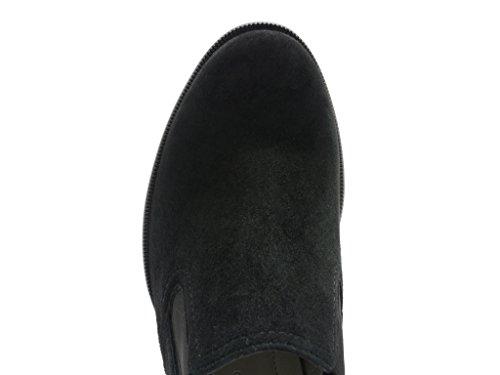 Ara florenz 12–46924–06 Noir - Noir