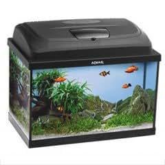 Aquarium 25 Litre