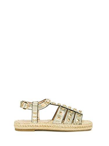 Liu Jo S18073P0231 Sandales Femmes