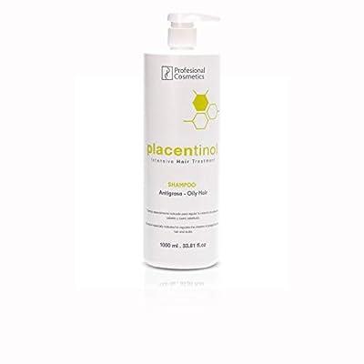 Profesional Cosmetics Placentinol champú
