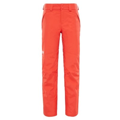 Damen Snowboard Hose THE NORTH FACE Presena Pants