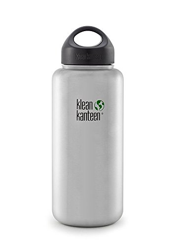 klean-kanteen-wide-stainless-steel-bottle-brushed-stainless-27-oz-800-ml