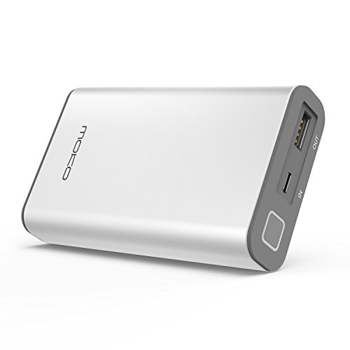 10050mah-portable-charger-external-battery-pack-moko-fast-compact-high-capacity-qualcomm-quick-charg