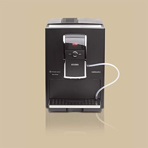 Nivona CafeRomatica 841 Libera installazione Automatica
