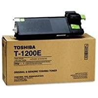 Toshiba T 1200 E Stud. 12/15 Cartuccia