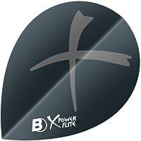 Bulls X de Power Flite | Pear Precio Pro Set (3Unidades)