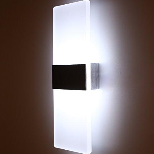 topmo-12w-lampada-da-parete-a-led-applique-ideale-per-camera-da-letto-soggiorno-scale-e-saloni-290-1