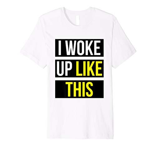 bdc166f0d4c4 Fathers day funny shirt for grandfather al mejor precio de Amazon en ...