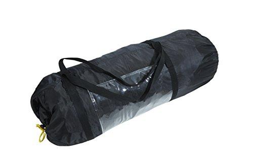 31VsJkViP1L - Grand Canyon Atlanta 4 - camping tent ( 4-person tent), different colors
