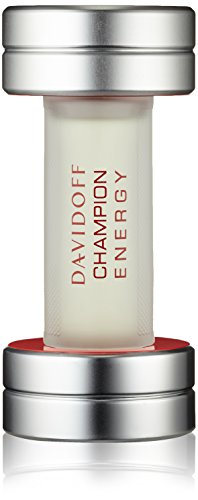 davidoff-champion-energy-eau-de-toilette-for-men-50-ml