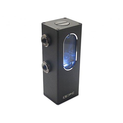 xspc-ion-pompa-serbatoio-nero