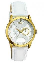 D&G Dolce & Gabbana DW0698