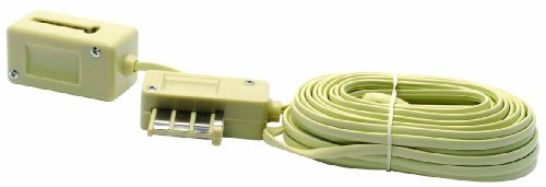 omenex-283491-telefonie-kabel-telefonie-kabel-ptt-8-kontakte