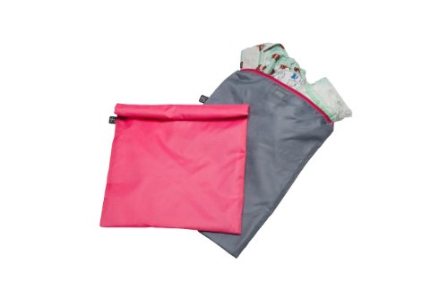 jl-childress-jlc-1162pk-wet-bag-bolsa-de-transporte-color-rosa-y-gris