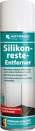 Hotrega H230052 Silikonreste-Entferner,