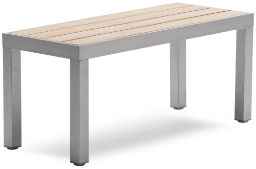 strathwood-garden-furniture-brook-coffee-table