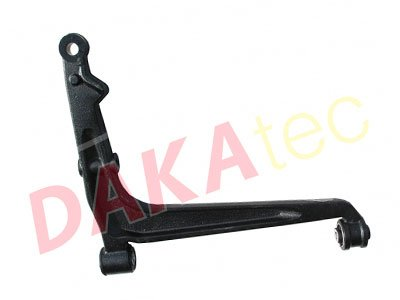 Transverse Control Arm Front Axle Re. UPPER FRONT, Audi A4Avant