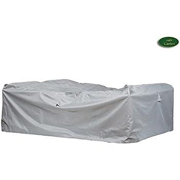 schutzhuellenprofi b che de protection en polyester oxford. Black Bedroom Furniture Sets. Home Design Ideas