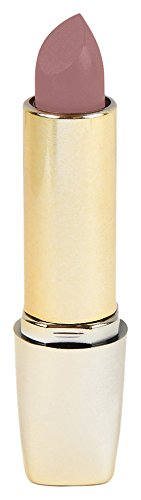 ItStyle Rossetto 24 H Luxury Kiss, Rosa Carne Naturale - 4 ml