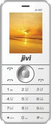 Jivi JV X57 (Black) image