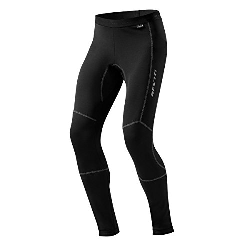 revit-nanuk-pants-xxl-black