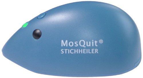 MedNovis MosQuit Stichheiler 30050