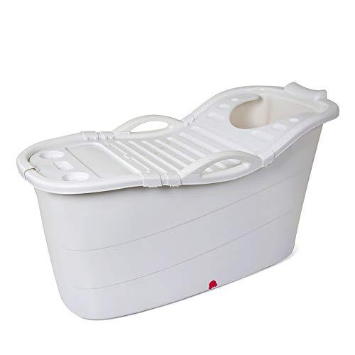 56df937c43c3 MYS-Bathtubs C-K-P Vasca da Bagno Pieghevole Vasca da Bagno per Adulti