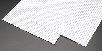 plastruct-91520-corrugated-siding-2-o-91520