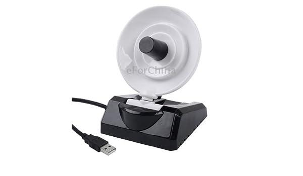 New 2000mW USB Wireless WiFi IEEE 802.11b//g Adaptor  Realtek 8187L @ #