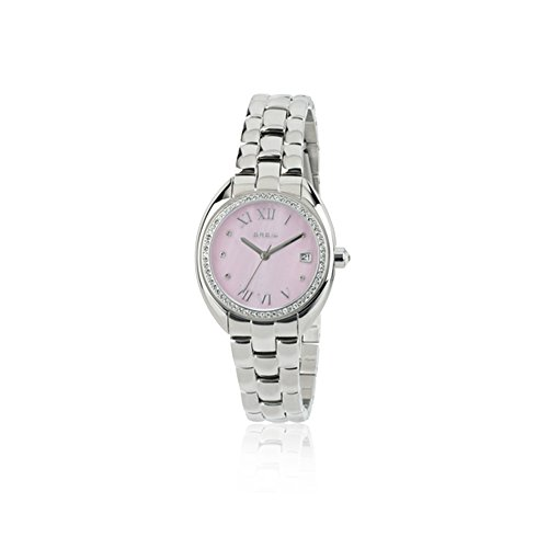 Breil Womens Watch TW1699