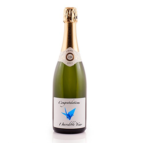 champagne-congratulations-1-incredible-year-anniversary-gift-special-designer-label-to-make-the-perf