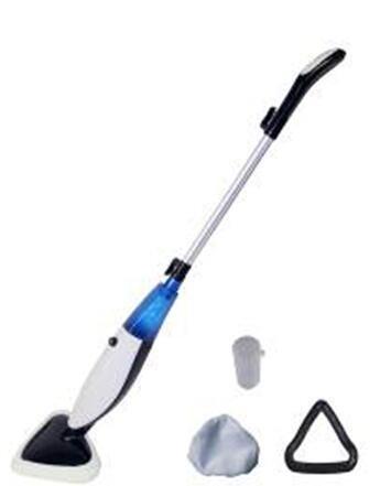 finether-mopa-de-vaporlimpiador-de-suelo-para-limpiar-la-sala-de-estar-habitacion-y-cocinaazul