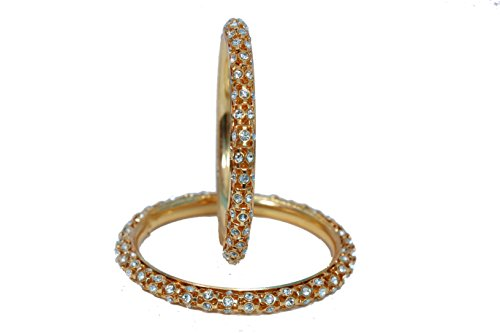 S K Fashion Australian Diamond bangle