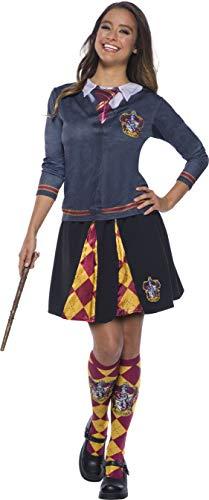 Rubie's, costume da harry potter, da donna