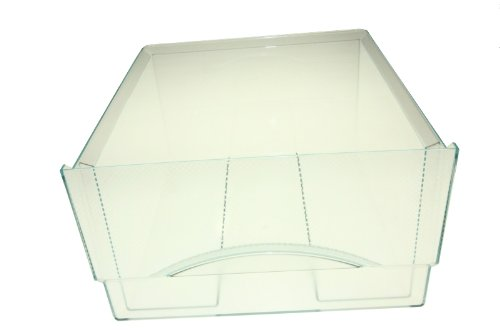 liebherr-9290627-original-shell-vegetable-drawer-vegetable-compartment-freezer-fridge-drawer-vegetab