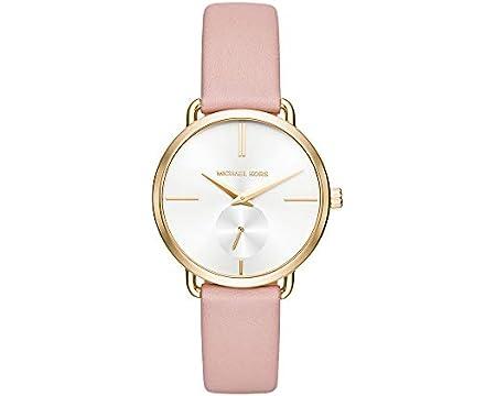 Michael Kors Women's Watch MK2659