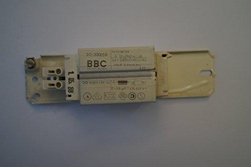 bbc-vorschaltgerat-20-059-22-sf-50-220v-50hz
