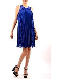 248daebef5c0 Amazon.it  Liu Jo Jeans - Vestiti   Donna  Abbigliamento
