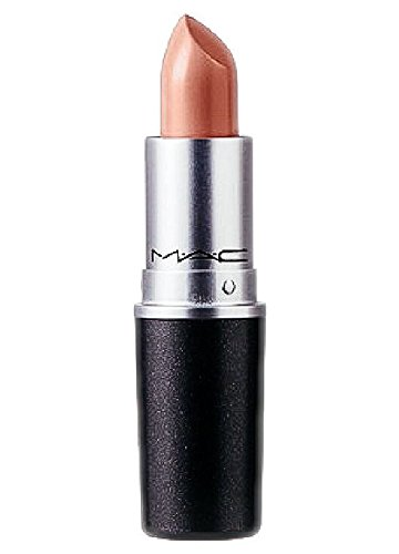 MAC Matte Lippenstift, Honeylove, 3 g
