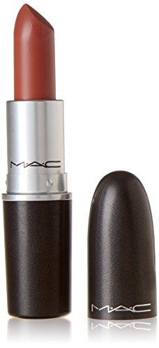 MAC Lipstick Lippenstift Matte Lipstick Taupe