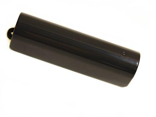 MQ-L500 mod anthrazit - USB-Stick Diktiergerät, Spy Powerbank. Bis zu 2 Wochen Daueraufnahme oder 4Monate standby, Speicher16GB für max. 576 Stunden