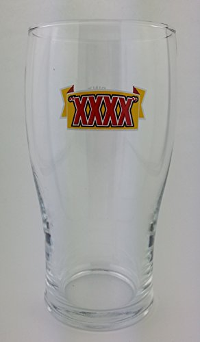 castlemaine-xxxx-pint-glass-original-nucleated-1-glass
