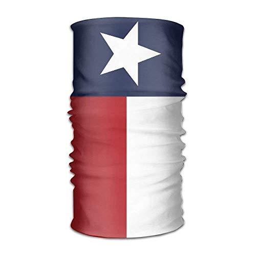 Texas - Rasenschere