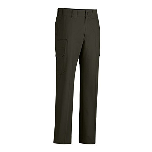 Dickies - Pantalon - Homme Tactical Green