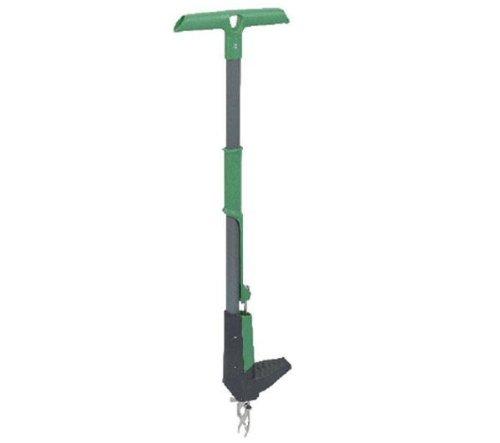 Newsbenessere.com 31VtnkaqNLL Estirpatore manuale di erbe infestanti rimuove erbacce lavoro giardino orto PRMD