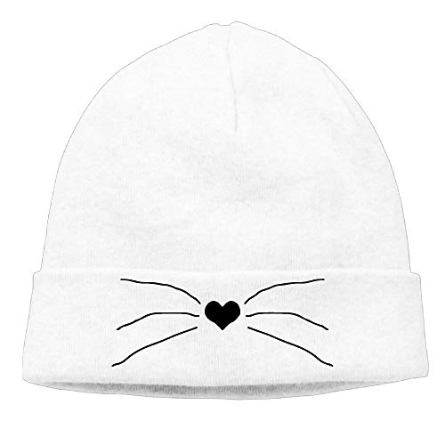 ASKYE Save The Narwhals Kids Beanie Baby Knit Toddler Winter Hat - Girls-cable Knit Tights