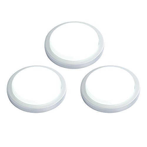 saxby-santo-15w-sleek-daylight-white-round-ir-motion-under-cabinet-led-lighting-kit