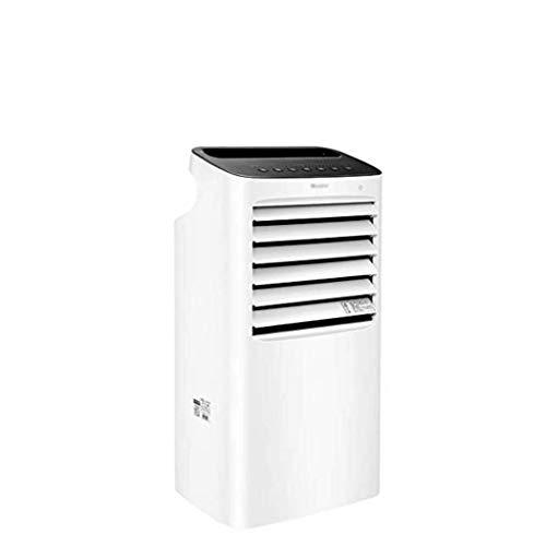Mjd Fan HD-7000RE Ventilador de Torre abatible con WiFi Control Remoto y refrigeración Deslizante ...