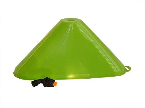 campana-da-diserbo-grande-360-mm-per-pompa-irrorazione-lancia-nebulizzatore